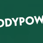 Paddy Power Games-logo-small