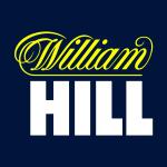 William Hill Casino-logo-small