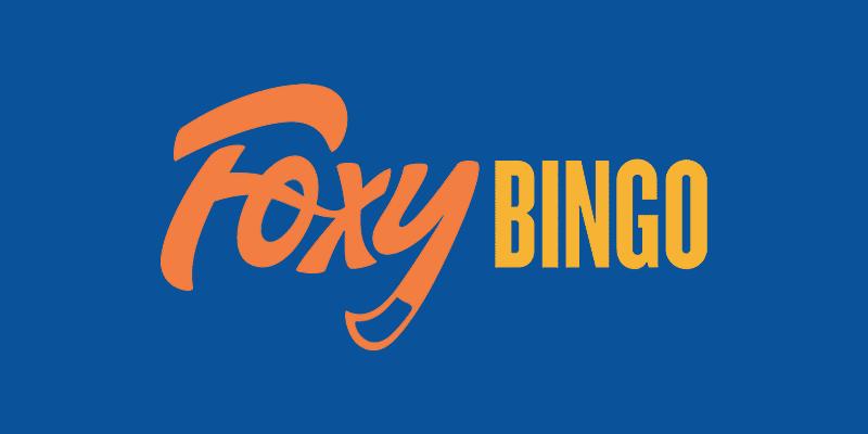 Foxy Bingo Review – A Worthwhile Bingo Site?
