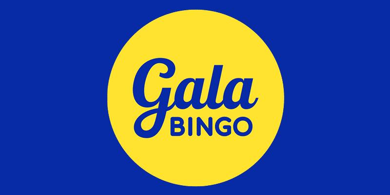 Gala Bingo – What's On Offer?
