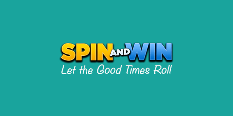 Spin And Win Review – Is This A Good Site?