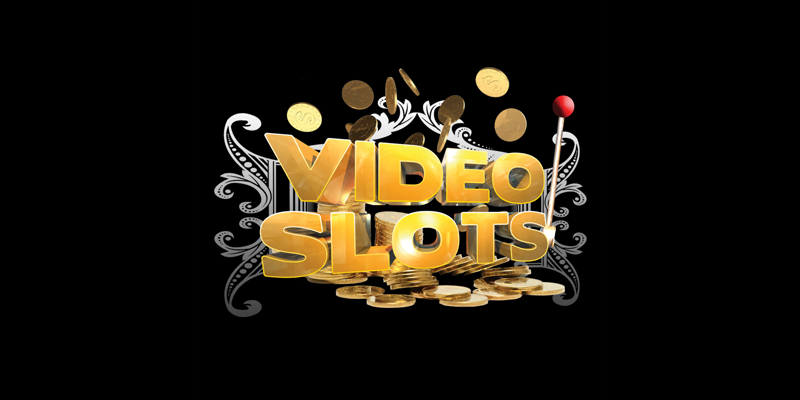Videoslots Review – Good Games Available?