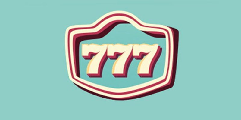 777 Casino Review – Worth Playing Here?
