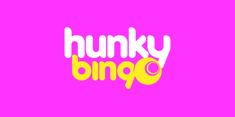 Hunky Bingo Review – Worth Bothering With This Bingo Site?
