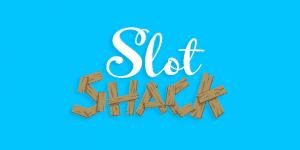 Slot Shack Review