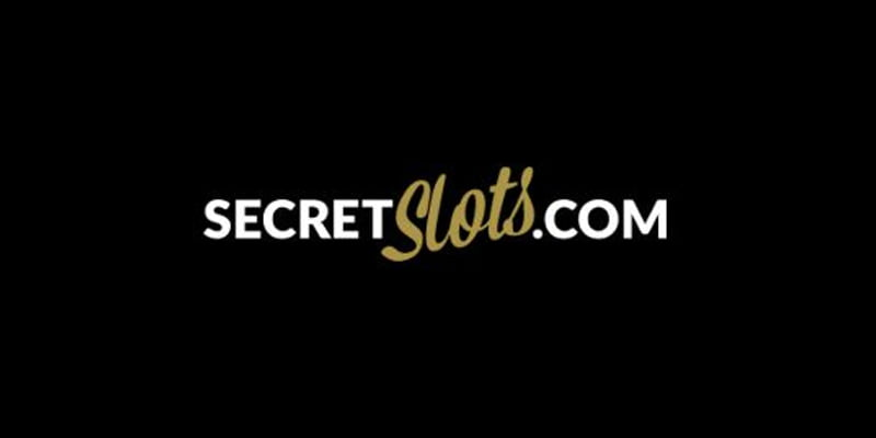 Secret Slots Review – Good Promotions Here?