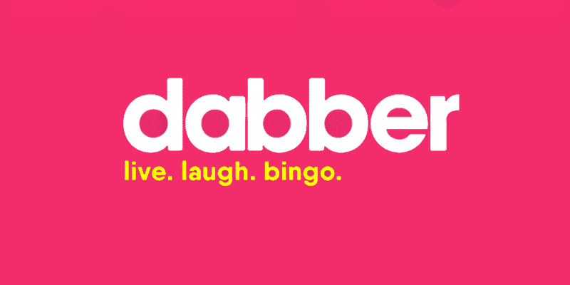 Dabber Bingo Review – Worth Playing Here?