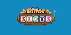 Divine Slots Review
