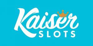 Kaiser Slots Review