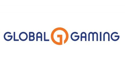 Global Gaming Reports Q2 Difficulties – 50% Of Staff To Go