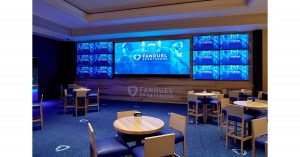 Sports Betting In Indiana & Iowa Launched By Boyd Gaming & FanDuel