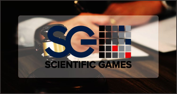 Scientific Games & Caesars Entertainment Launch Sports Betting in Indiana To Expand U.S. Partnership