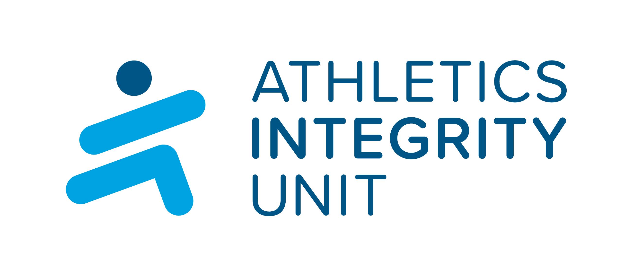 AIU To Monitor Betting On IAAF World Athletics Championships