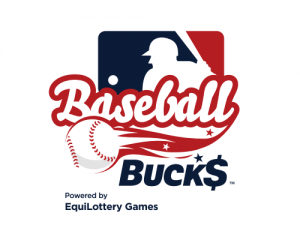 EquiLottery Signs Deal With  MLB In Games Tie-up