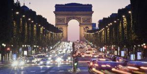 Legendary Parisian Poker Venue The Aviation Club To Re-Open