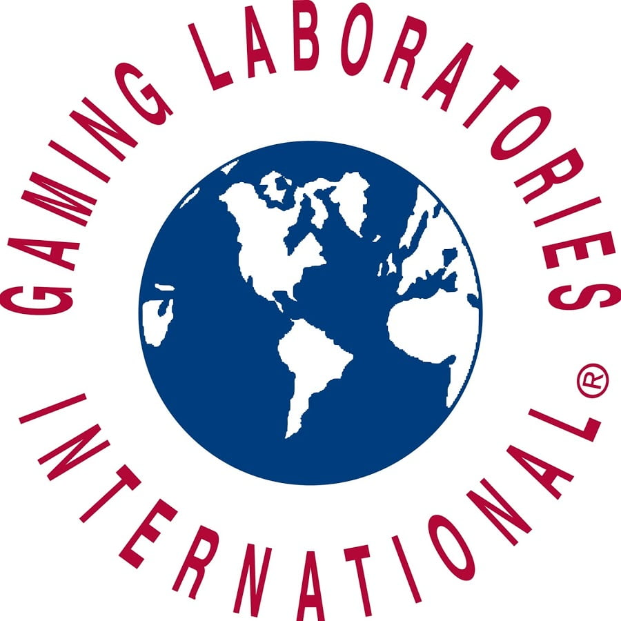 GLI Retains Status As Only Testing Lab For Illinois' Gaming Board