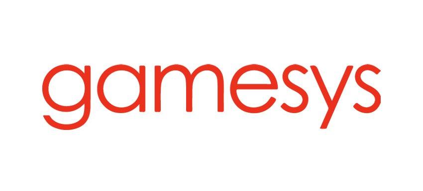 JPJ's Gamesy Aquisition Finalised