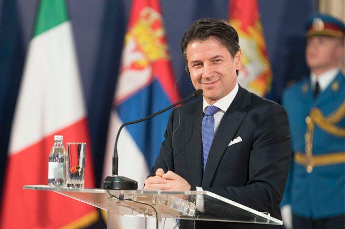 Can Italy's Democratic Party Make Sense Of Gambling