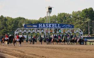 NJ Horse Racing Organisation Granted A Victory After Gambling Saga