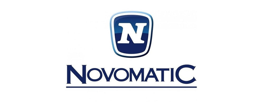 Novomatic Make Changes To Executive Board Structure