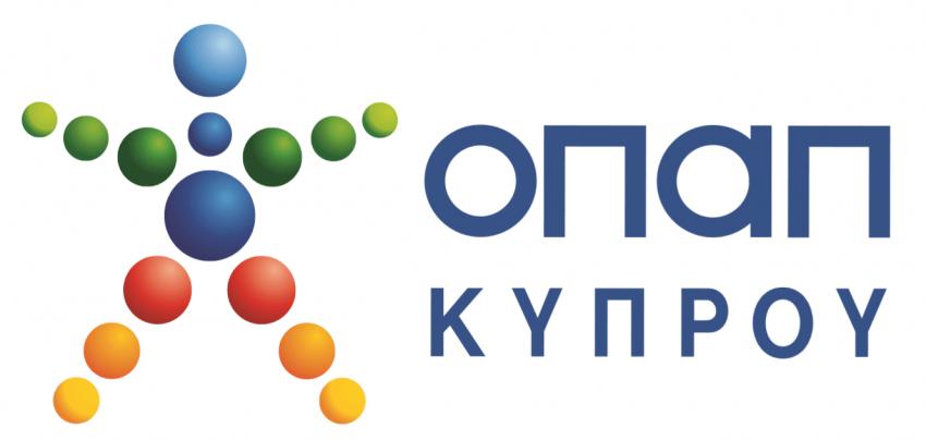 Greek OPAP Loses It's Online Betting License