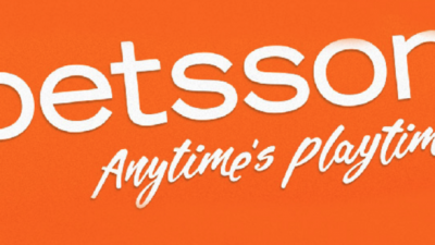 Betsson Ready To Launch Fresh Gaming Realms Games