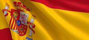 Spain Bans Betting On Sports Involving Minors