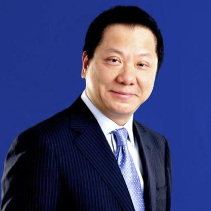 Andrew Tan Back At AGI Leading Group To Repurchase Shares