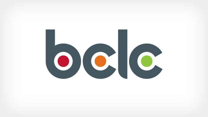 Greg Moore Assumes Acting Chairman & CEO Position At BCLC