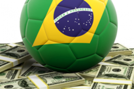 Sports betting brasil binary options canadian legal system
