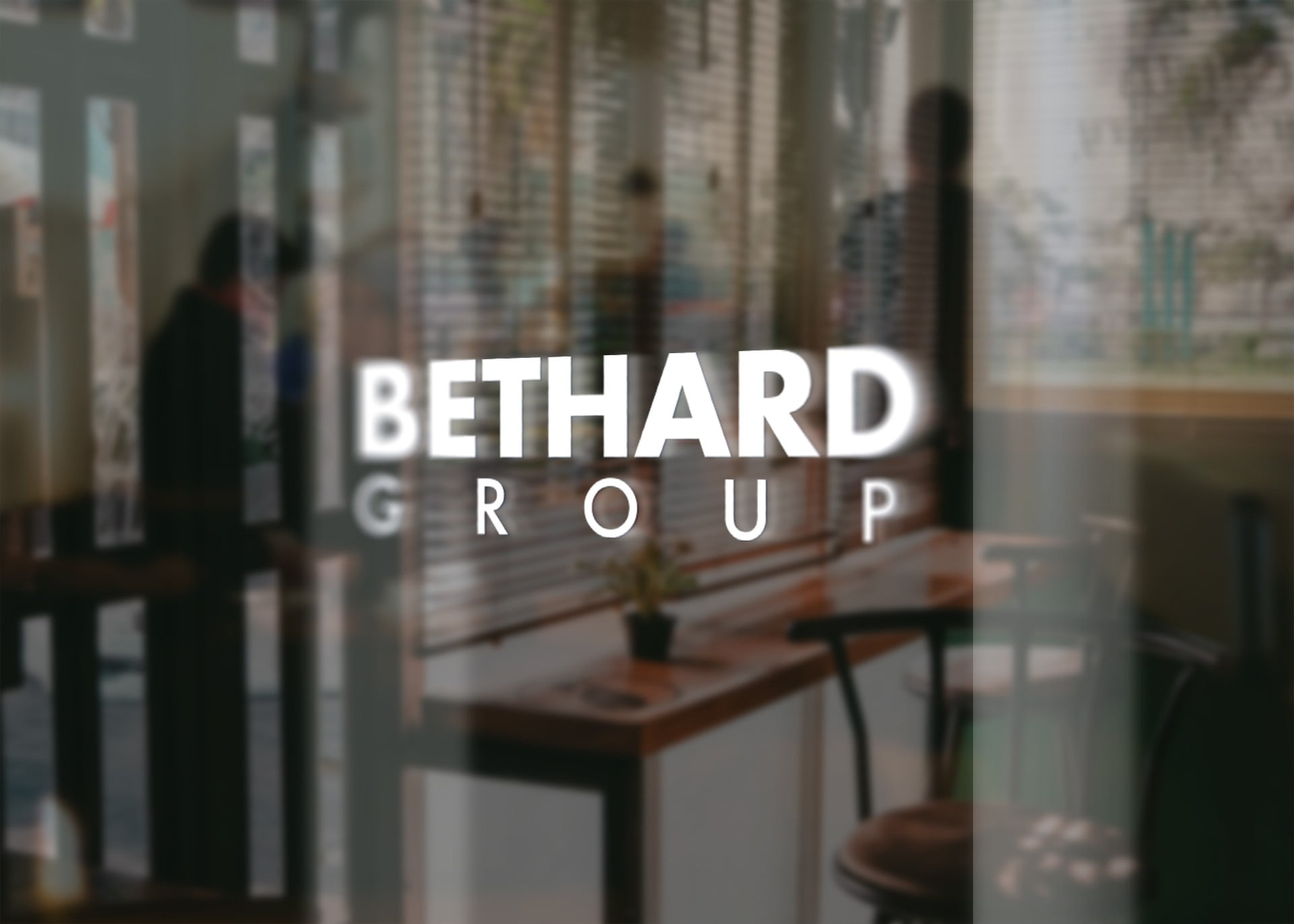 Bethard Joines Forces With IBIA
