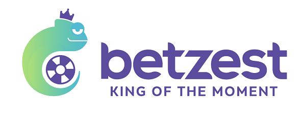 Betzest Further Improves iGaming Portfolio With Habanero