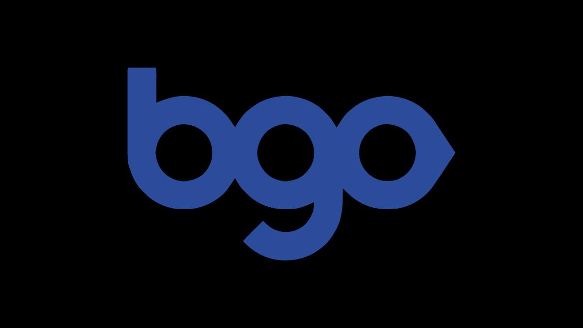 BGO Bingo Review