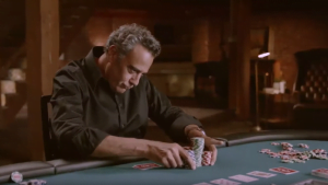 Brad Garrett Partners With Zynga Poker To Host 'Celebrity Home Game' Poker Event