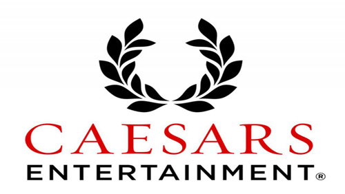 Caesars Entertainment To Donate $1m To US NCRG