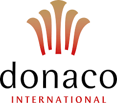 Donaco Executives Intl Increase Personal Share Ownership