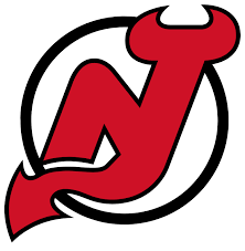 New Jersey Devils Sign Multi-year Sponsorship With Unibet