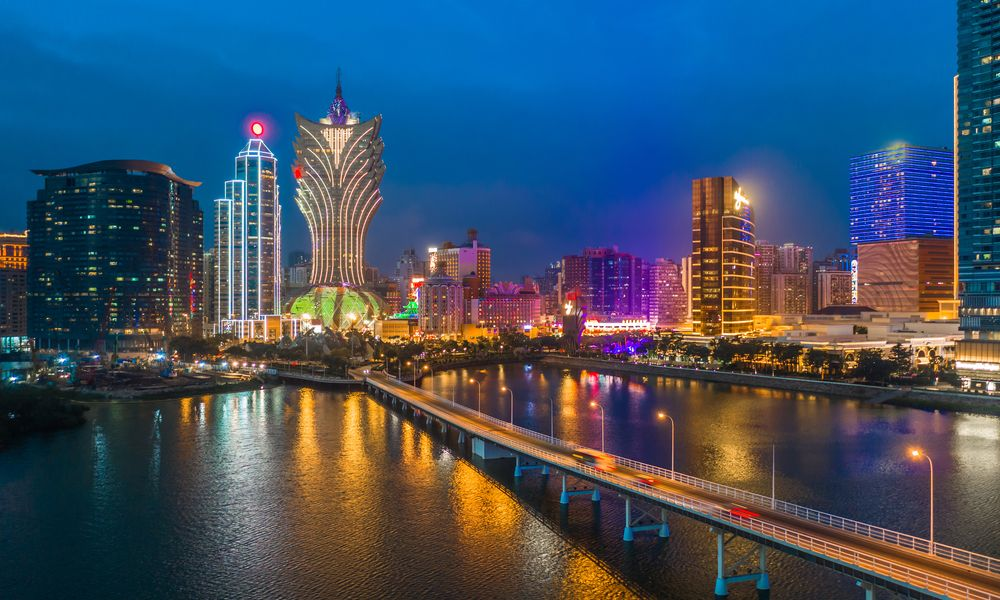 Macau Casino Staff Have Wish List For New CEO