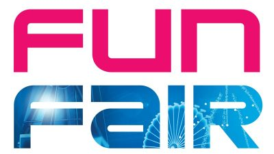 FunFair Launches New Wallet For 'Blockchain Mass Adoption'