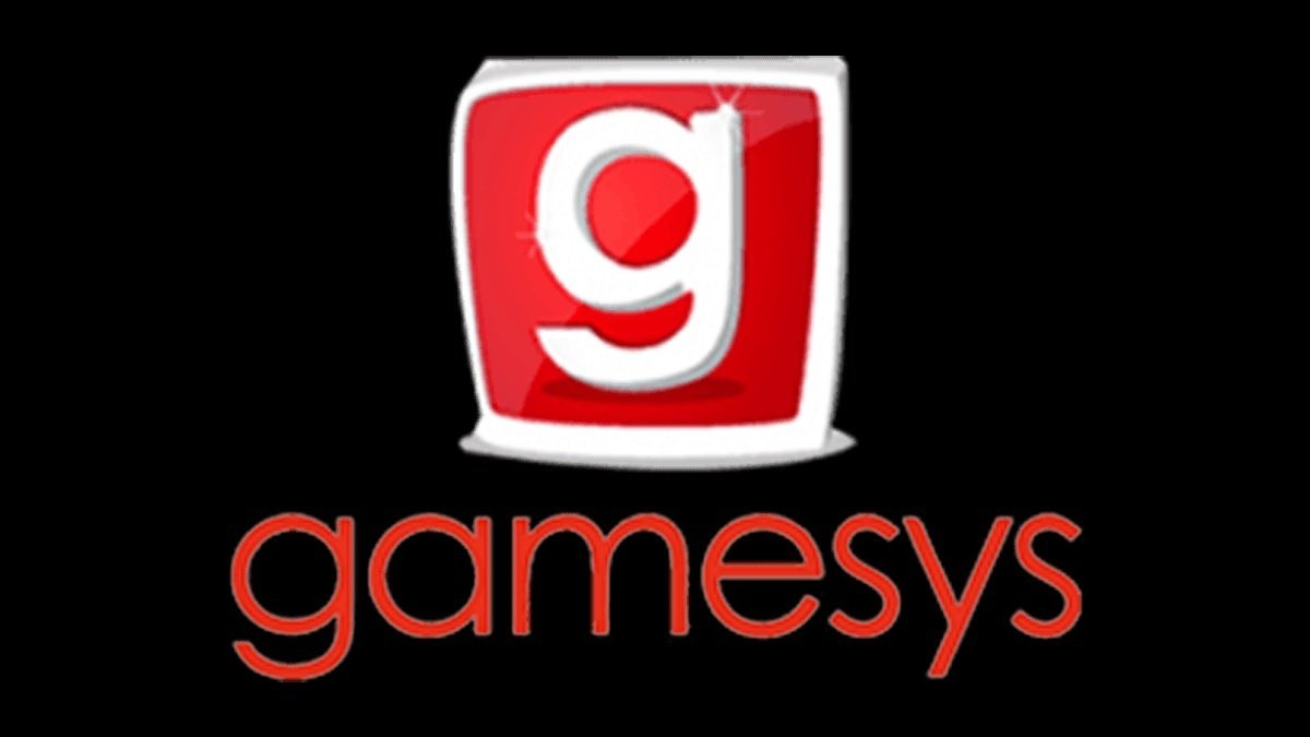 Gamesys revamps Daily Free Games offering