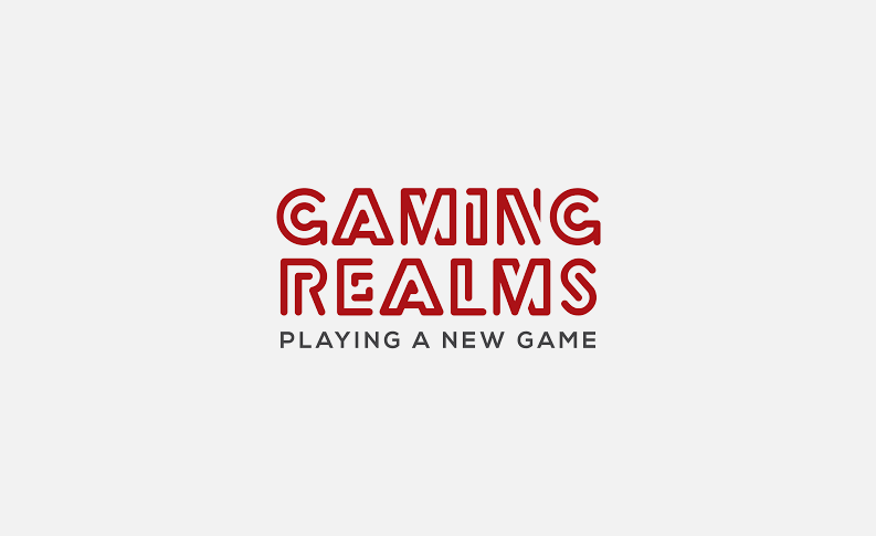 Revenue Increase For Gaming Realms