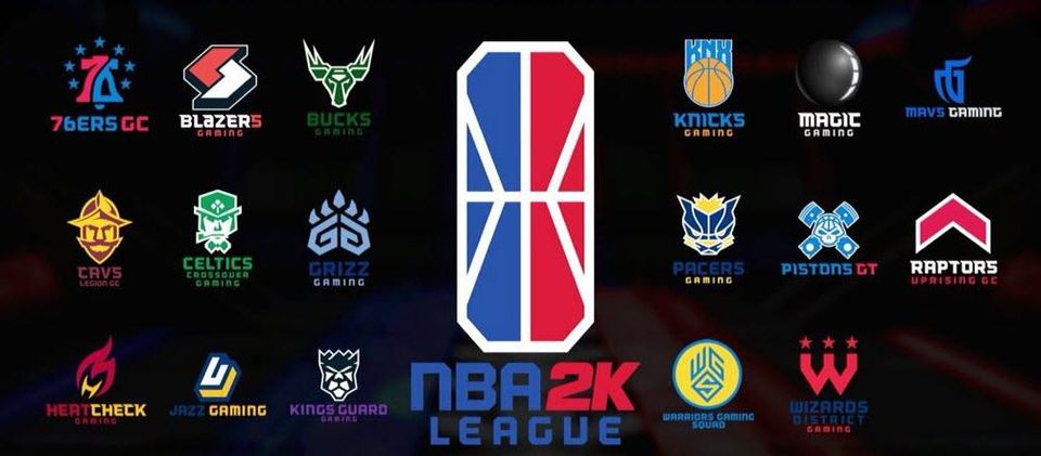 NBA 2k League Announce Ban Of Player Who Leaked Info To Gambler