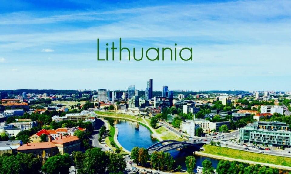 Habanero Makes Baltic Debut Through New TOPsport Partnership