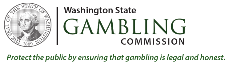 Washington Needs To Put Trust In A Well-Regulated Gambling Market
