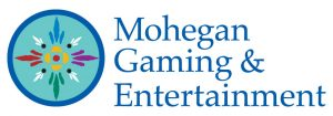 Mohegan Lauds Q2 As 'Indicative Of Continued Recovery.