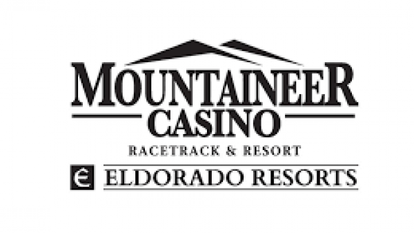 Century Casinos Acquisition Of Mountaineer To Go Ahead