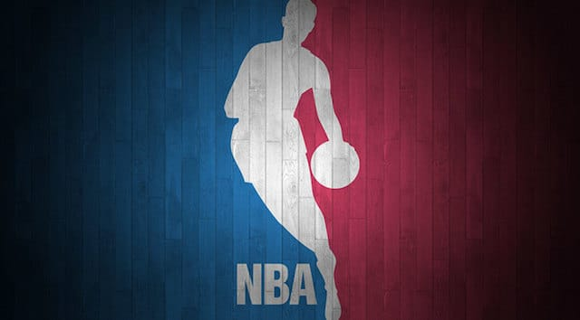 NBA's New Starting Line-up Rule All About Gambling