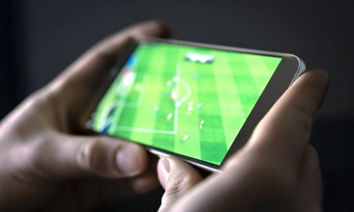 Onefootball Develops Sportradar Partnership For OTT Ambitions