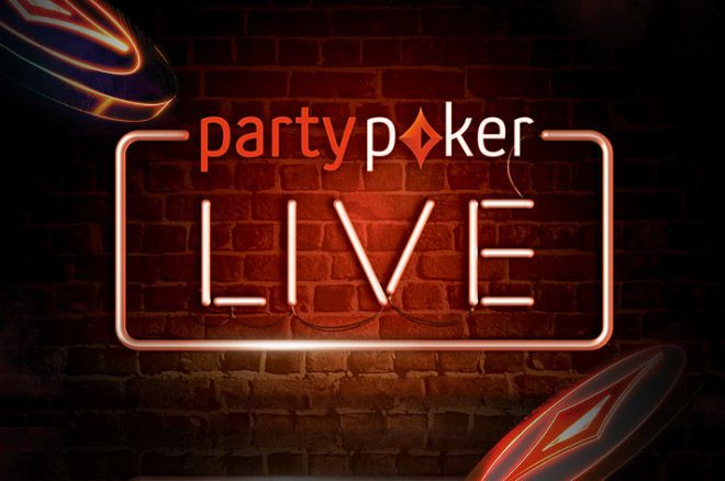 Partypoker And Baha Mar Collaborate To Raise Money For Hurricane Victims