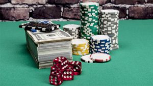 New Big Blind Feature At PokerStars